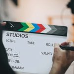 How to Plan a Low-Budget Film